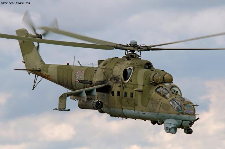 Самолеты, вертолеты скачать игры [сортировка по любимым играм].