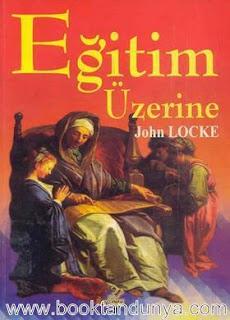 John Locke - Eğitim Üzerine