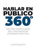 http://blog.rasgoaudaz.com/2018/12/hablar-en-publico-360.html