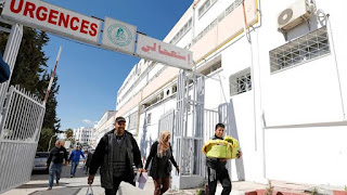 Tunisia's mysterious baby deaths increase to 15