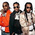 Migos - Position To Win (Hip Hop) [Download Mp3]