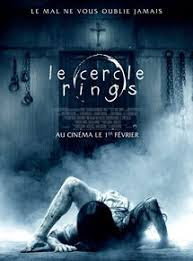 Le Cercle – Rings streaming VF film complet (HD)