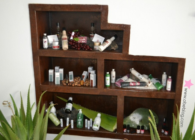 Nuevo_Beauty_Center_Aloe_Plus_Lanzarote_ObeBlog_07