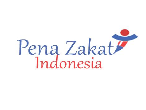 Lowongan Kerja di Pena Zakat Indonesia - Penempatan ...