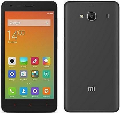 Harga Dan Spesifikasi Hp Android Xiaomi Paling Baru