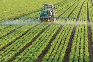 Apa Yang Dimaksud Dengan Agraria