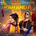 Paranda Lyrics - Kaur B ft. JSL