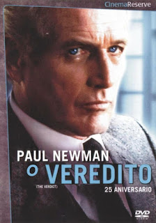 Download O Veredito (Drama)