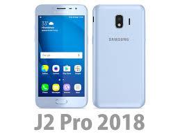 Cara Hpus FRP Bypass Samsung Galaxy J2 Pro
