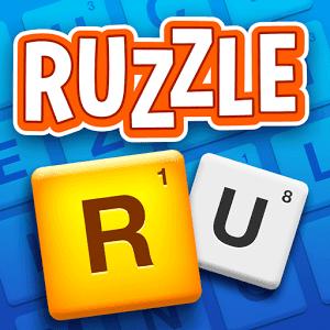 Ruzzle 2.2.5 Apk