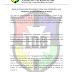 ESPORTE: LIGA DESPORTIVA DE BONFIM ABRE INSCRIÇÕES PARA ELEIÇÃO DA DIRETORIA