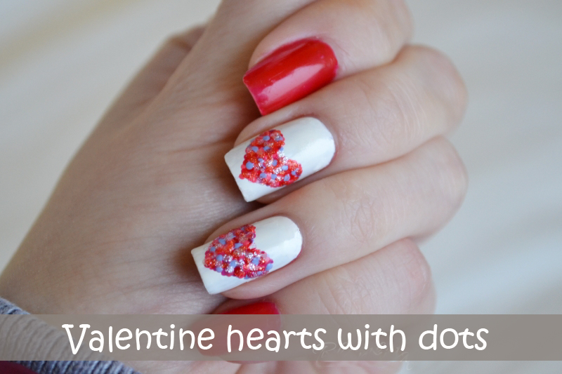 http://www.blankita.pl/2015/02/valentine-hearts-with-dots.html