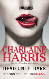 Review: Dead Until Dark by Charlaine Harris