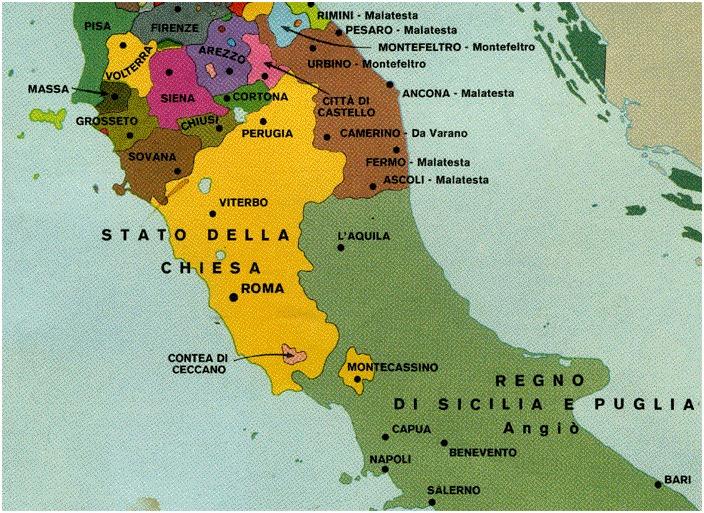 Risultati immagini per Contea di Puglia
