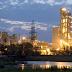 LUẬN VĂN TỐT NGHIỆP - Công nghệ sản xuất xi măng nhà máy xi măng Hoàng Mai