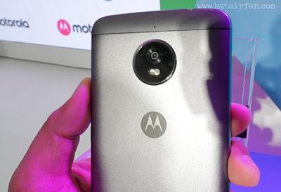 3 Smartphone BARU & MURAH dari Motorola ini, Indonesia banget lho !