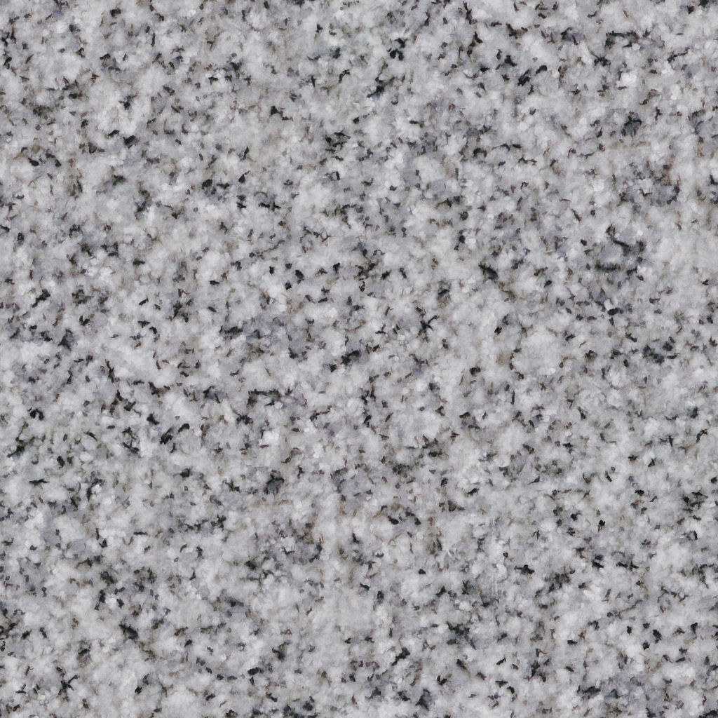 White And Grey Marble High Resolution Seamless Textures Free Seamless Marble