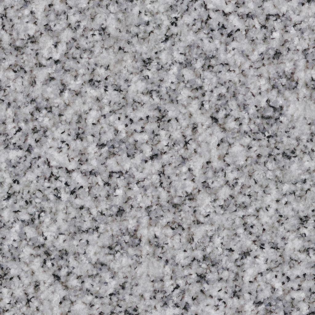 Seamless White Black Marble Spec Texture