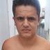 Polícia prende estelionatário que agia em agências bancárias sergipanas
