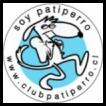 http://www.clubpatiperro.cl/veronica-contador