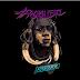 AfroKillerz - Font of Our Nigths (Original Mix)
