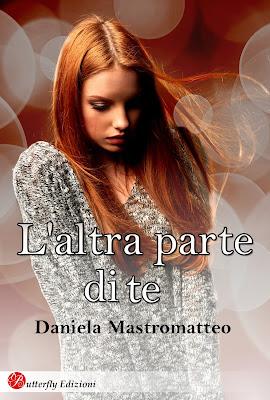 In libreria  #231 - Butterfly Edizioni