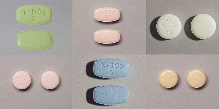 Abilify: usos, efectos secundarios, interacciones, imágenes, advertencias y dosis