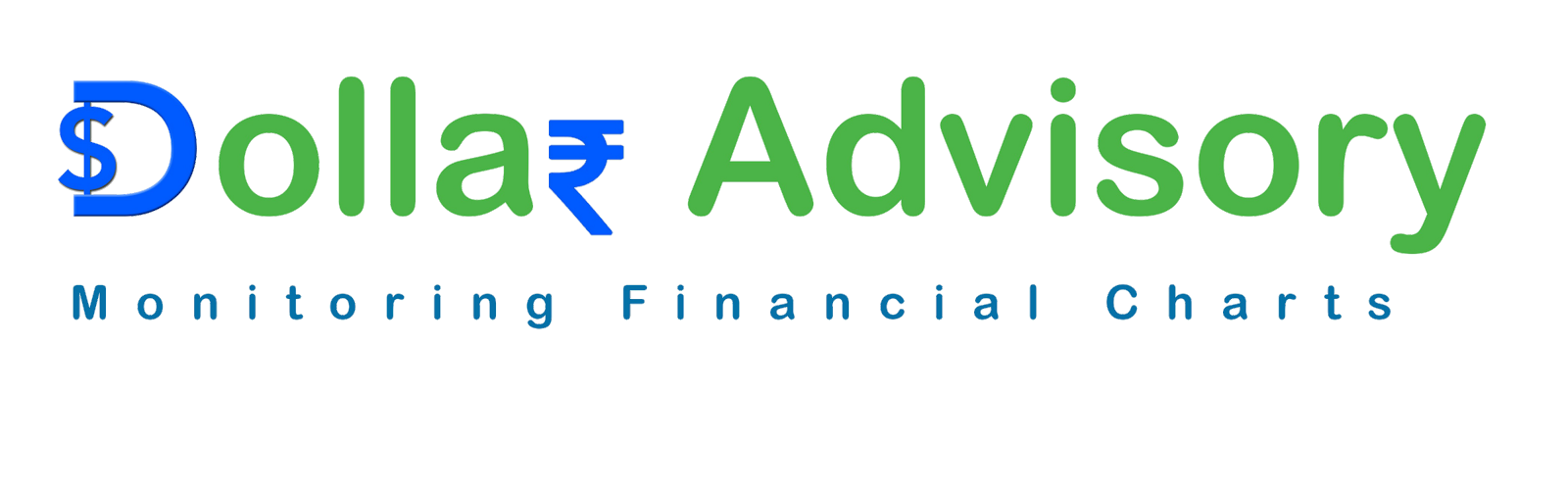 Dollar Advisory Financial Services
