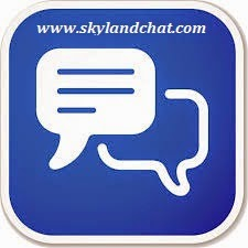 Free Psychic Chat Rooms - Do They Help?