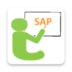 Dynamic Binding of SAPUI5 Table Columns and Rows - SAP ABAP,SAPUI5