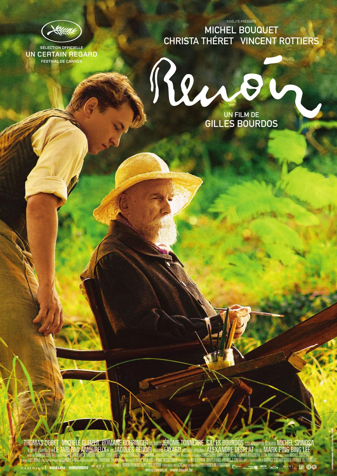 Renoir (Film)