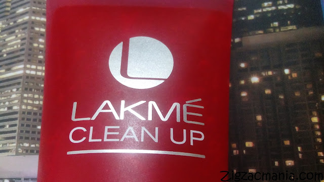 Lakme Clean-Up Nourishing Glow Face Wash: Packaging, Price & Avaibility