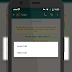 Whatsapp Relesed Video Calling For Beta Testers ; Here's How To Get it.