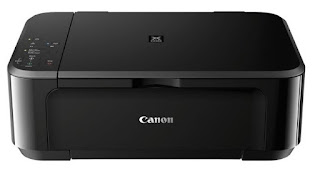Canon PIXMA MG3560 Support Driver Download