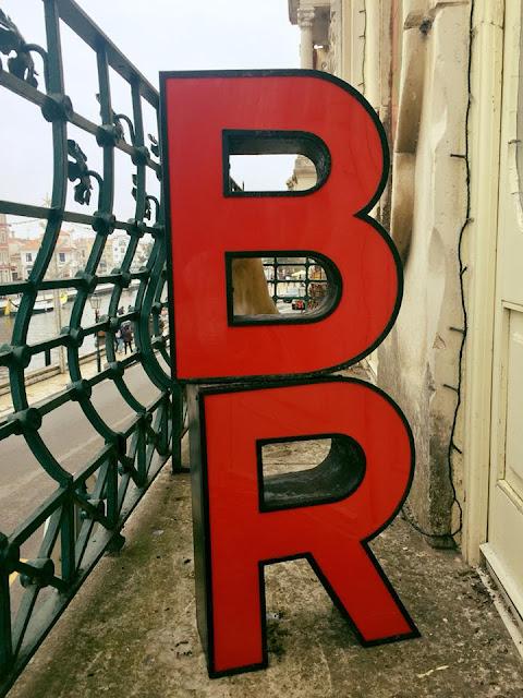 letras, vintage, reclame, anúncui, industrial
