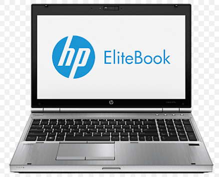HP Envy 14-1154ca Beats Edition Notebook Alcor Card Reader Drivers for Mac Download