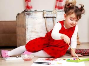 Cara Mencegah dan Mengatasi Gejala Autis pada Anak