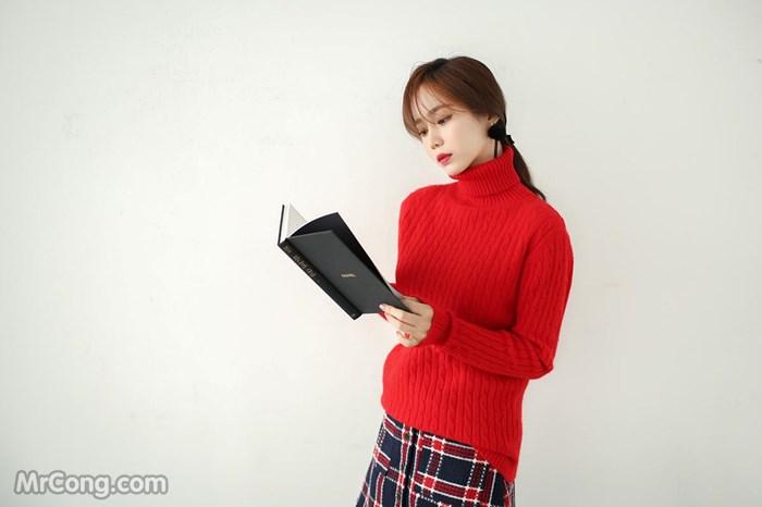 Image MrCong.com-Jenny-BST-thang-11-2016-011 in post Người đẹp Jenny trong bộ ảnh thời trang tháng 11/2016 (29 ảnh)