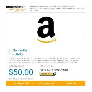 Amazon+gift+card