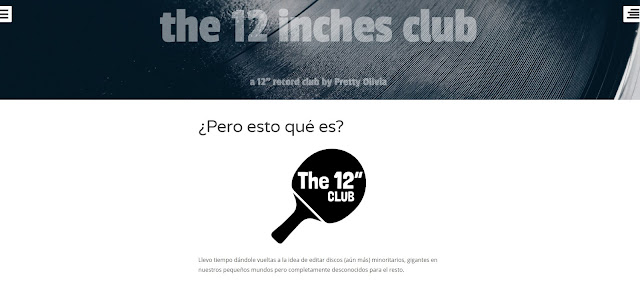 http://the12inches.club/esto-que-es/