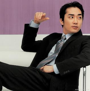http://4.bp.blogspot.com/-4gtErA2ZOWo/UJ1I3mVSNoI/AAAAAAAAACA/-aRHn__oS6c/s320/song-seung-hun-23.jpg