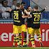 Sem zebras! Dortmund, Schalke, Leverkusen e M'gladbach avançam na Copa da Alemanha