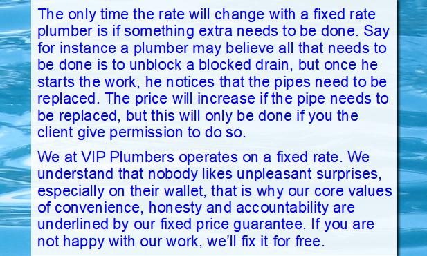 Plumbers, Montana Plumbers, Teresapark Plumbers