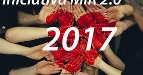 MIR 2017: Preguntas de Otorrinolaringología comentadas