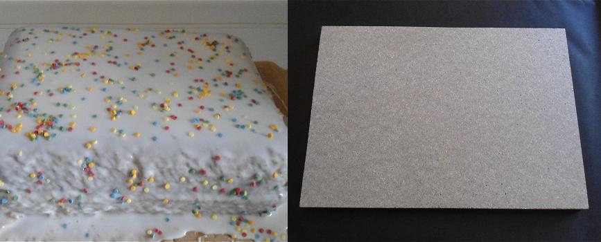 Rübli-Kuchen Anleitung 3