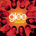 Glee: The Music - The Complete Season One (iTunes Plus M4A)