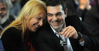 dourou-tsipras