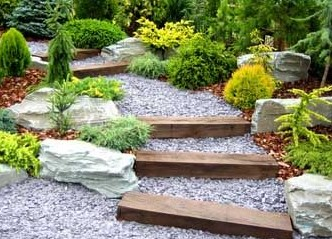 Best of My Landscaping Ideas
