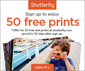 http://www.shareasale.com/r.cfm?u=770176&b=82482&m=12808&afftrack=&urllink=www%2Eshutterfly%2Ecom%2Fprints