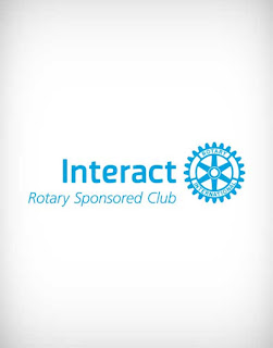 interact vector logo, interact logo, interact, interact logo transparent, interact logo png, interact logo vector, interact logo eps